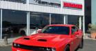 Dodge Challenger 2 occasion