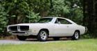 Dodge Charger 440ci v8 4-barre 1969 prix tout compris Blanc à PONTAULT COMBAULT 77
