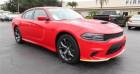 Dodge Charger Gt v6 3.6l pentastar bva8 Rouge à PONTAULT COMBAULT 77