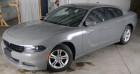 Dodge Charger Sxt v6 pentastar 3.6l bva8 305hp Gris à PONTAULT COMBAULT 77