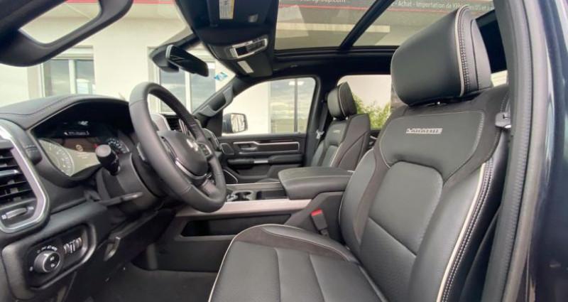 Dodge Ram 1500 sport Laramie 2020 Essence Hybrid + Box Disponible de s  occasion à Vénissieux - photo n°6