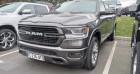 Dodge Ram CREW LARAMIE SPORT V8 5,7L AIR 2019 Gris à Le Coudray-montceaux 91