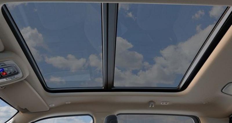 Dodge Ram NOUVEAU 2019 LAIE CREW CAB SUSP PNEU Noir occasion à Pornic - photo n°3