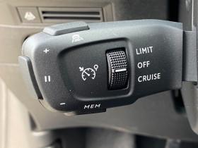 DS DS3 Crossback PURETECH 100 CV SO CHIC CUIR GPS Noir occasion à Biganos - photo n°12
