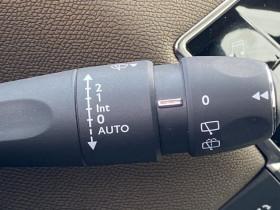 DS DS3 Crossback PURETECH 100 CV SO CHIC CUIR GPS Noir occasion à Biganos - photo n°10