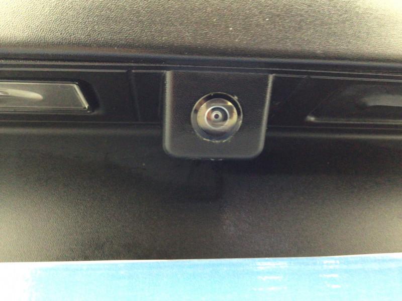 DS DS3 Crossback PureTech 155ch Grand Chic Automatique suréquipée Rouge occasion à SAINT-GREGOIRE - photo n°18