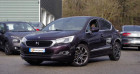 DS DS4 (2) 2.0 BLUEHDI 150 S&S SPORT CHIC BV6  à Chambourcy 78