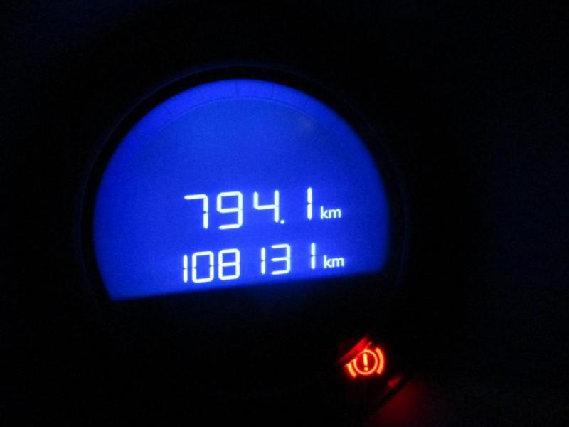 DS DS4 DS4 CROSSBACK BlueHDi 120 S&S EAT6 Be Chic Gris occasion à CHERBOURG-EN-COTENTIN - photo n°11