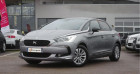 DS DS5 occasion