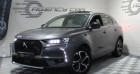 DS Ds7 crossback 180ch Executive TVA recuperable  à COIGNIERES 78
