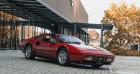 Ferrari 208 occasion