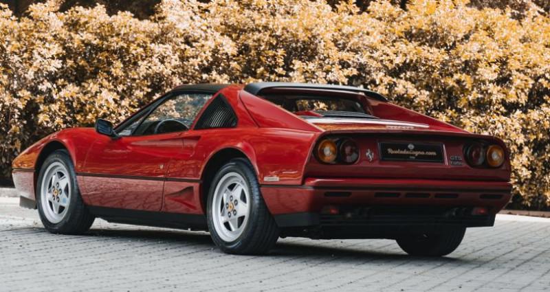 Ferrari 208 GTS TURBO INTERCOOLER  occasion à Reggio Emilia - photo n°4