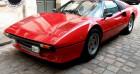 Ferrari occasion en region Ile-de-France