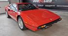 Ferrari 308 GTBi Rouge à Saint-barthélemy-d'anjou 49