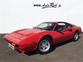 Ferrari 308 occasion à MERIGNAC