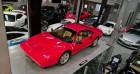 Ferrari 328 328 GTB Rouge à SAINT LAURENT DU VAR 06