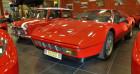 Ferrari 328 GTS (Version ABS) Rouge à Gémenos 13