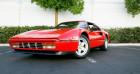 Ferrari 328 GTS  à TARARE 69