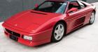Ferrari 348 TS  à Reggio Emilia 42