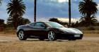 Ferrari 360 F360  à TOULON 83