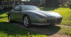 Ferrari 456 5.5i m gt 442 ch  à Fleury-les-Aubrais 45
