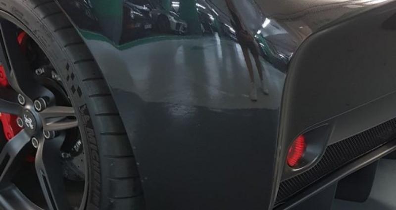 Ferrari 458 Speciale  occasion à Neuilly-sur-Seine - photo n°3
