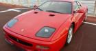 Annonce Ferrari 512 à Toulon