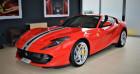 Ferrari 812 Superfast V12 6.5 800ch  à Limonest 69
