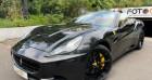 Ferrari California V8 4.3  2012 - annonce de voiture en vente sur Auto Sélection.com