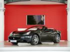 Ferrari California V8 F1 Noir à BEAUPUY 31