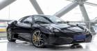 Ferrari F430 Scuderia Noir à Remich L-