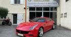 Ferrari FF (Rosso Scuderia) Rouge à Gémenos 13