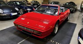 Ferrari MONDIAL occasion à Le Mesnil-en-Thelle