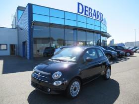 Fiat 500 occasion à Labège