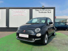 Fiat Doblo III 1.6 MJTD DYNAMIC Break 105 cv 7 PLACES  2012 - annonce de voiture en vente sur Auto Sélection.com