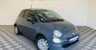Fiat occasion en region Basse-Normandie
