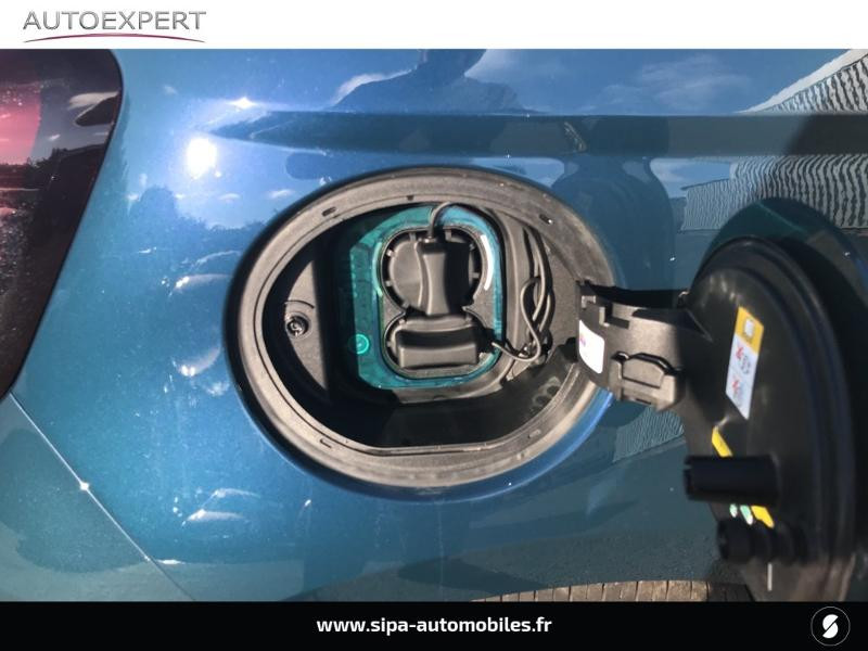 Fiat 500 e 118ch Icône  occasion à Villenave-d'Ornon - photo n°18