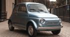 Fiat 500 MY CAR FRANCIS LOMBARDI  à Reggio Emilia 42