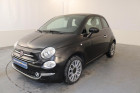 Fiat 500 MY20 SERIE 7 EURO 6D 1.2 69 ch Eco Pack S/S Star  à Osny 95