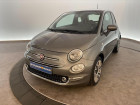 Fiat 500 MY20 SERIE 7 EURO 6D 1.2 69 ch Eco Pack S/S Star  à La Garde 83