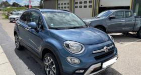 Fiat 500 occasion à ST BONNET LE FROID