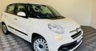 Fiat 500L 1.3 Multijet 16v 95ch S&S Popstar  à TOURLAVILLE 50