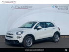Voiture occasion Fiat 500X 1.0 FireFly Turbo T3 120ch Lounge