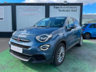 Fiat 500X 1.0 FireFly Turbo T3 120ch Opening Edition  à Toulouse 31