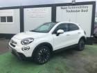 Fiat 500X 1.0 FireFly Turbo T3 120ch Sport & Style Euro 6D Full  à Toulouse 31