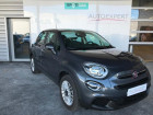 Fiat 500X 1.3 FireFly Turbo T4 150ch Lounge DCT  à Toulouse 31