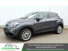 Fiat 500X 1.6 110 ch Gris à Beaupuy 31