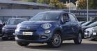 Fiat 500X 1.6 E-TORQ 110 POPSTAR 4X2  à Chambourcy 78