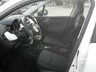 Fiat 500X 1.6 E-torq 110  à Beaupuy 31