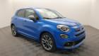 Fiat occasion en region Languedoc-Roussillon